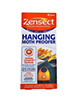 Zenselect hanging Moth Proofers